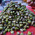 Singhare ke fayde. (Benefits of Water Chestnuts).