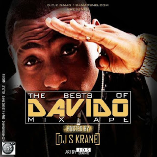 The Best Of Davido