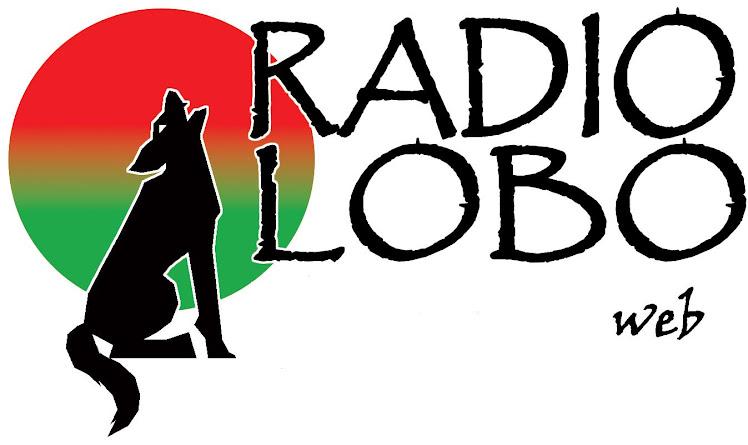 El Lobo Radio
