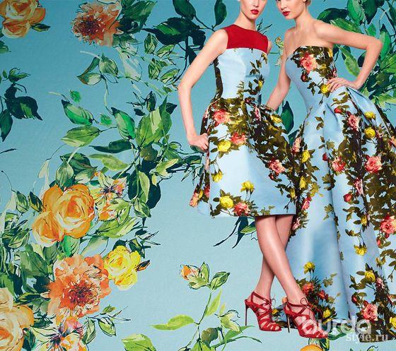 kumaş, dikiş, moda, tasarım, dikiş blogu, dikiş blogları, burda dergisi, burda 2013, dikiş kalıpları, nasıl dikilir, kombin, dikiş dikmek