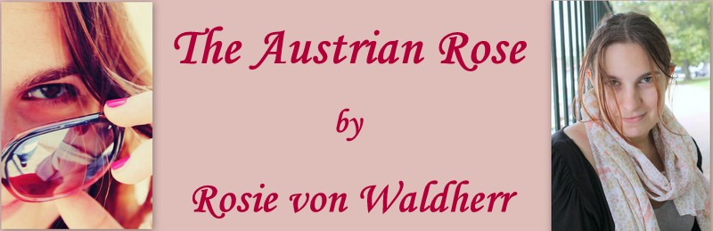 The Austrian Rose