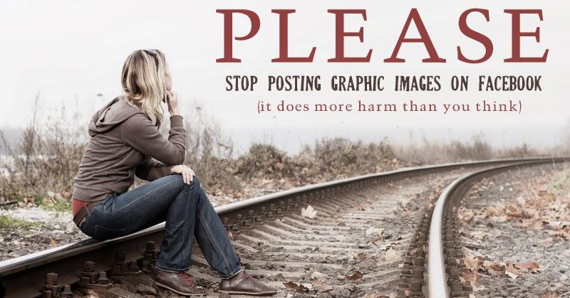 does facebook do more harm than