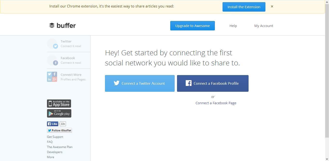 7 software internet marketing tools gratis terbaik for Software di architettura gratuito online