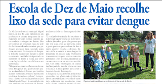 http://www.gazetatoledo.com.br/_edicoes/gazetatoledo_edicao_22-05-2015.pdf