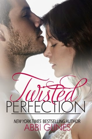 https://www.goodreads.com/book/show/17333880-twisted-perfection