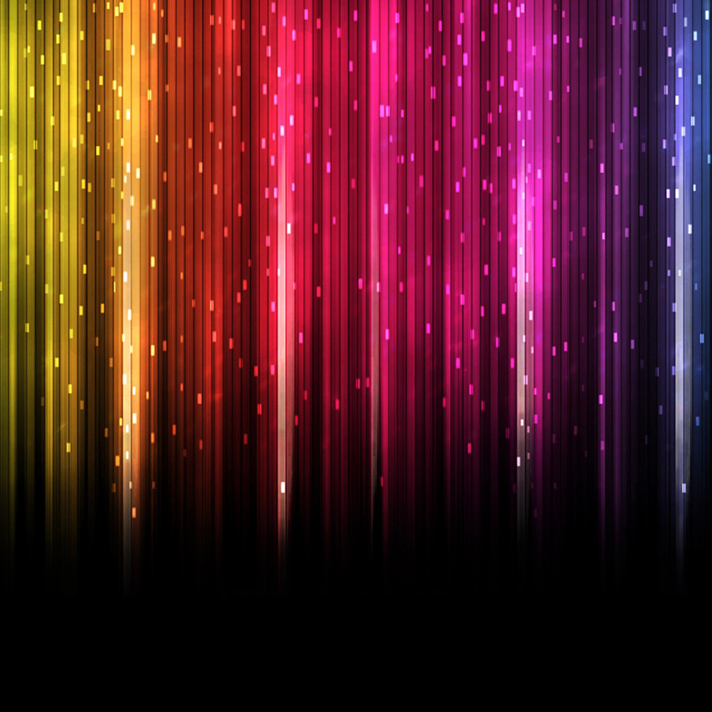 http://2.bp.blogspot.com/-WdoYjlJG97c/Tk3PczzIEcI/AAAAAAAAAPs/PRIQFhWIfa8/s1600/colorful+ipad-ipad2+wallpapers_1.jpg