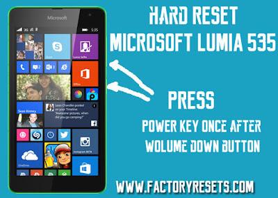 hard-reset-microsoft-lumia-535