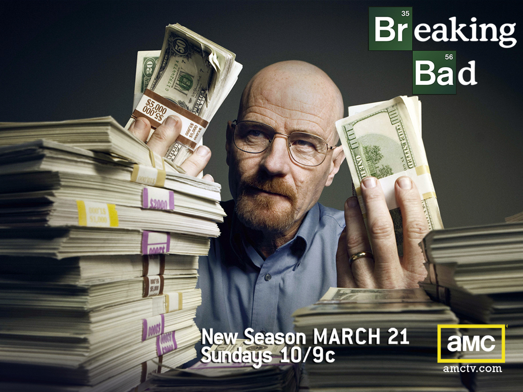 BREAKING BAD - SEASON: 2 EPISODE: 7 - NEGRO Y AZUL. Breaking Bad  S02E07 - Negro Y Azul Breaking Bad S02E07 - Negro Y Azul - putlocker.com - #  - etvlinks.com - Watch Free .. Season 5 Season 4 Season 3 Season 2 Season 1.