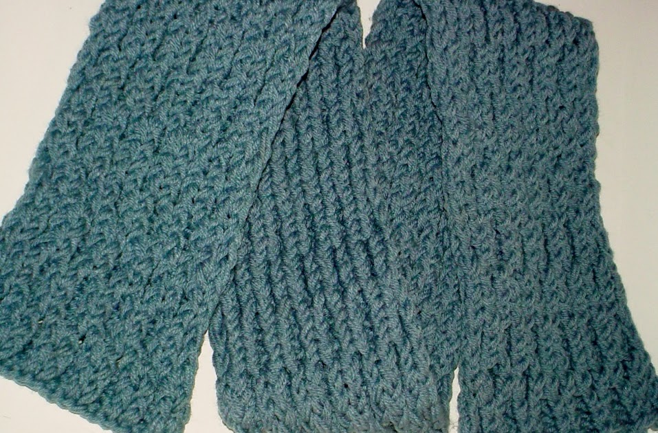 The Knifty Knitter Knifty Knitter Scarf Photos And Links To Delectable Scarf Loom Patterns