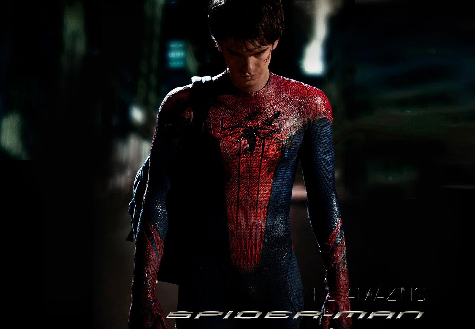 http://2.bp.blogspot.com/-Wdq17QWpybc/T_b1EjGDnAI/AAAAAAAAD7w/QwdqKRGGw9g/s1600/amazing-spider-man-untold-story.jpg