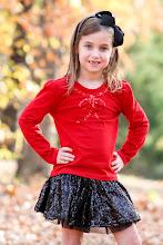 Kyra-Age 7