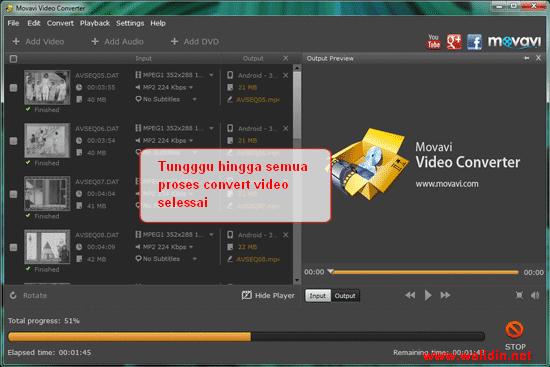 video-converter-yang-mendukung-konversi-file-format-dat