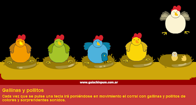 external image CAUSAEFECTOGALLINAS.png