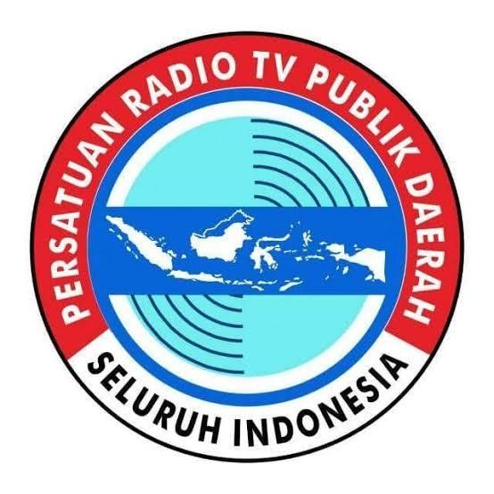 MEMBER OF INDONESIA PERSADA.ID