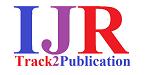 Track2Publication