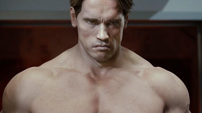 terminator genisys film plot leaks