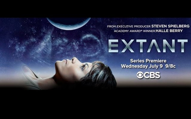 http://www.cbs.com/shows/extant/