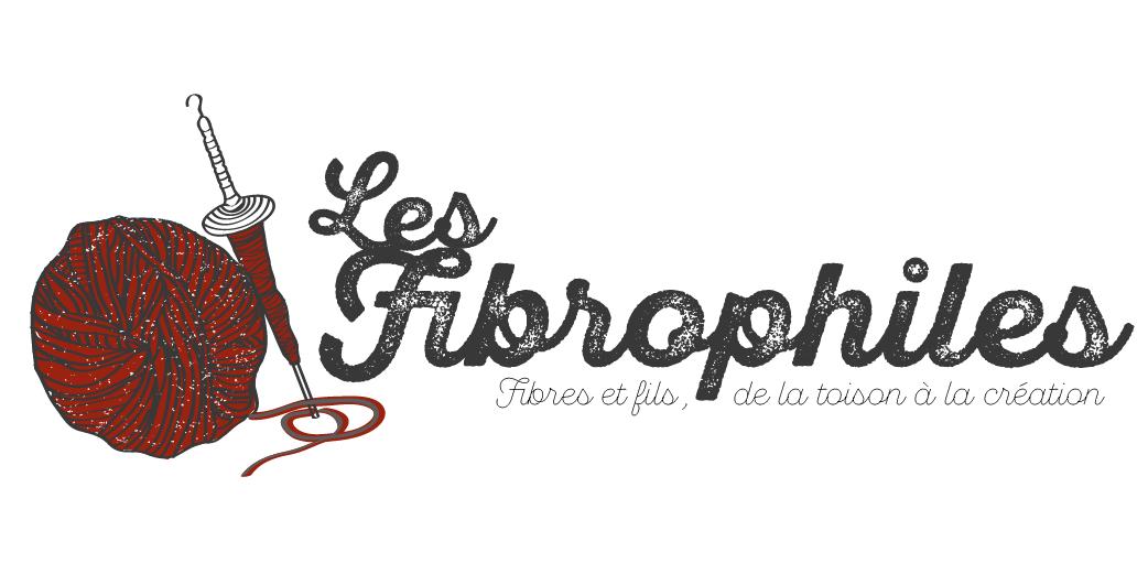 Les Fibrophiles