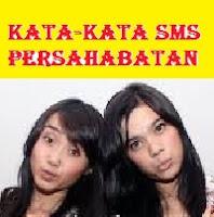 Kata-Kata SMS Persahabatan