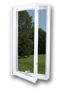Tacoma vinyl window replacement, kent vinyl window replacement, seattle vinyl window replacment