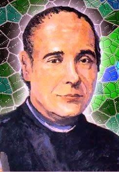 Beato José Tous y Soler