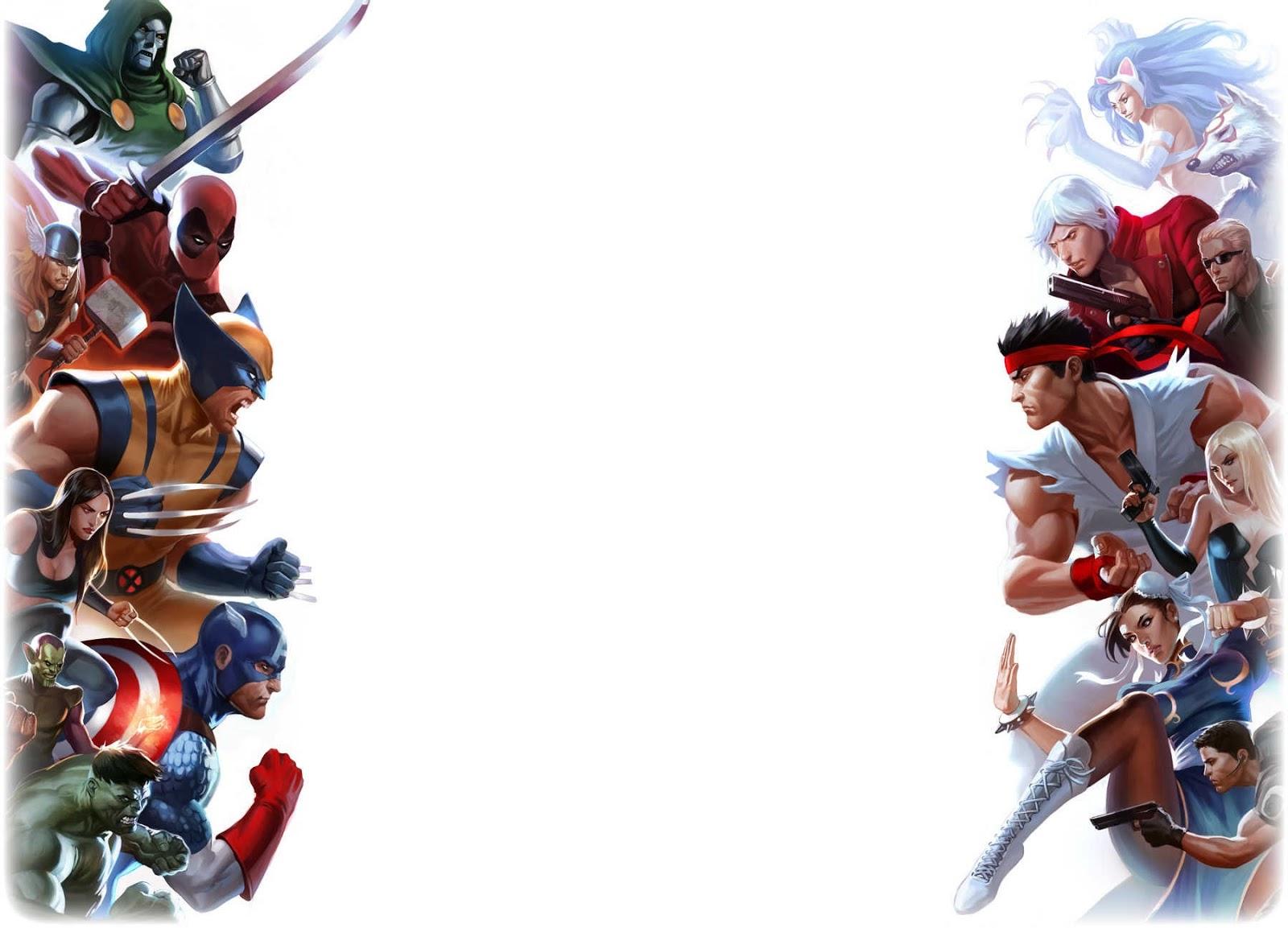 http://2.bp.blogspot.com/-WdxyOUyMrAo/UYALYNn_SGI/AAAAAAAACD8/cgagxrpBqUA/s1600/Marvel_Vs_Capcom_3_wallpaper.jpg