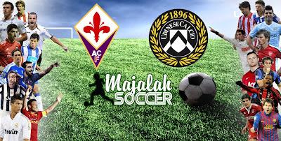 http://2.bp.blogspot.com/-WdysiINHJE8/UDSI2z4y8VI/AAAAAAAAAaE/n7AnyJG5YpQ/s1600/Fiorentina+vs+Udinese.jpg