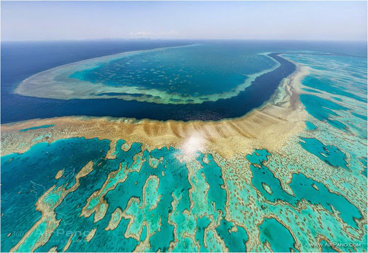 beautiful panoramic photos of world airpano-12