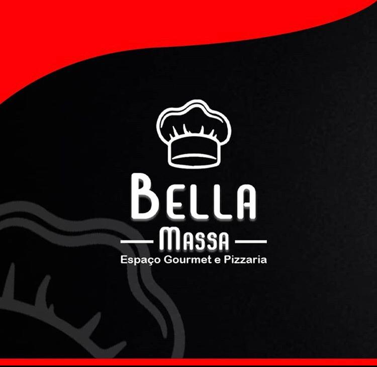 Bella Massa Pizzaria