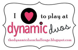 Dynamic Duos Challenge