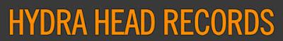 Hydra Head Records Closes Shop