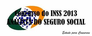 image concurso-inss-2013-edital-este-mes