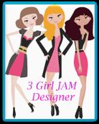 Former Designer for: