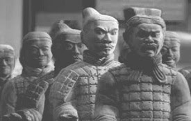 Civilização Chinesa