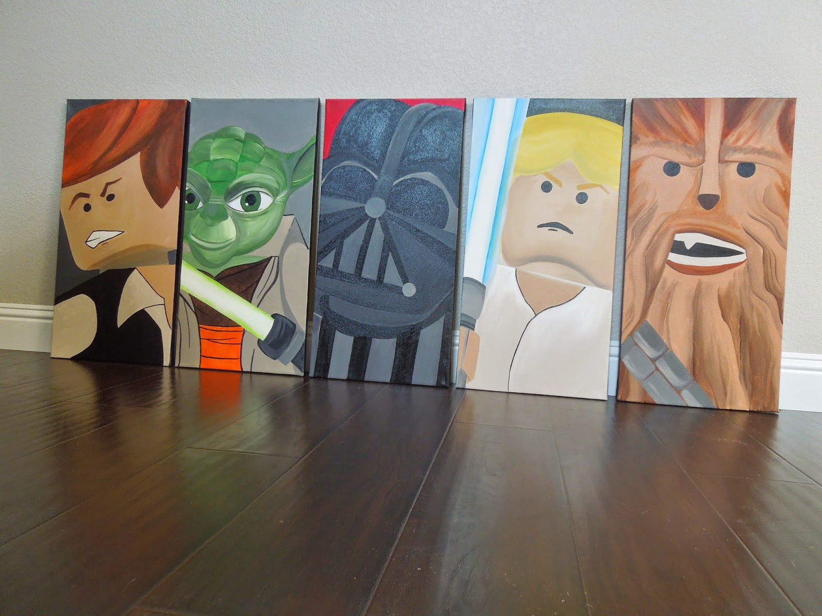 Window Paintings For Holidays And Special Events Lego Star Wars