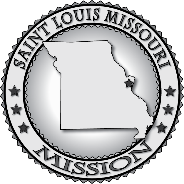 Saint Louis Missouri Mission