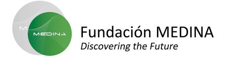 Fundación Medina - Descubriendo el Futuro
