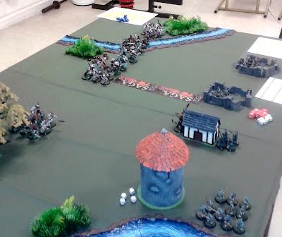 Compte-rendus de parties de SAGA of Aarklash... 2012-02-17+23.50.21