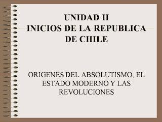 http://lincolncollegelc.blogspot.cl/p/material-de-apoyo.html