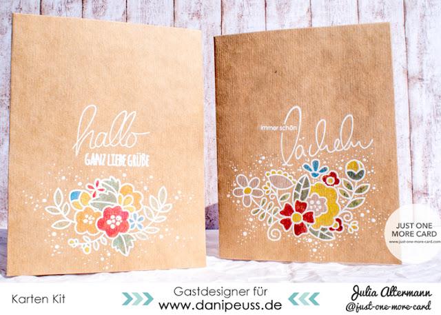 http://danipeuss.blogspot.com/2015/06/vorgestellt-julia-altermann-juli.html