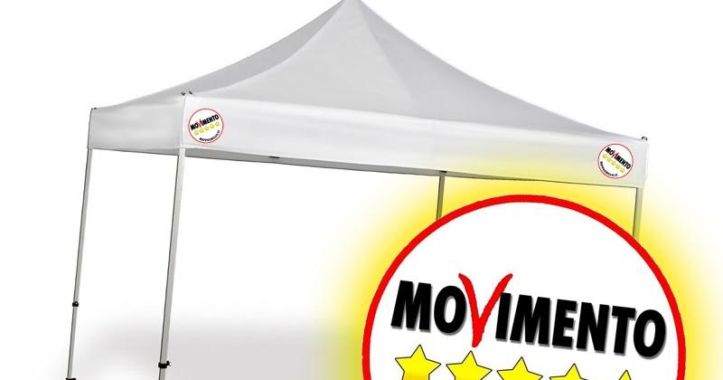 Movimento 5 stelle viareggio pomeriggi e serate a 5 stelle for Movimento 5 stelle parlamento oggi