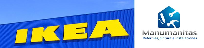 Ikea barcelona montador muebles ikea barcelona montaje for Montador de muebles ikea