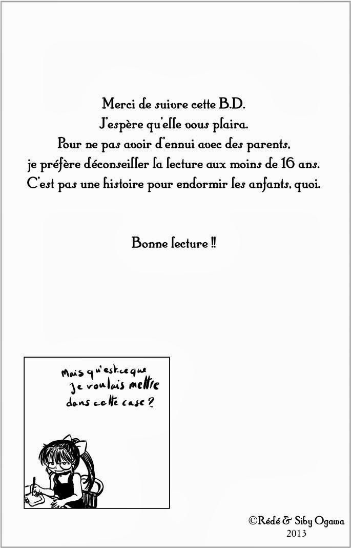 """""""Drielack Legend"""", notre manga!  Drielackchapitre+01p002"""