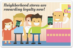 Customer Loyalty? There's an app for that!