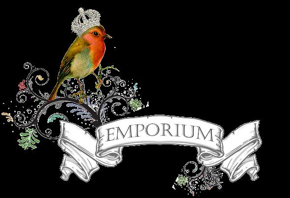 Emporium Style