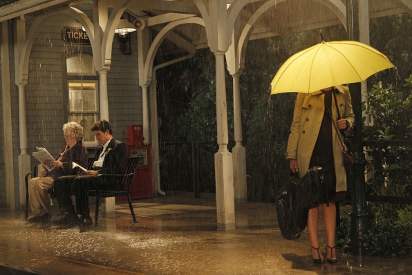 How I Met Your Mother - Season 8 So Far (Recap)