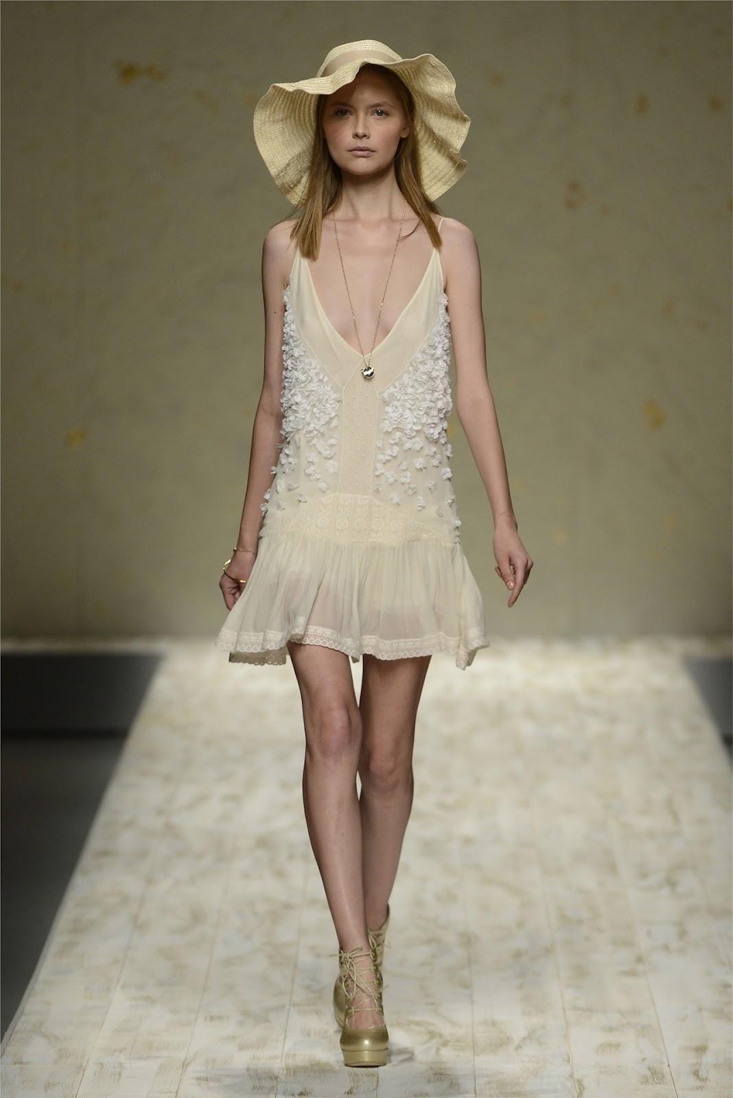 http://2.bp.blogspot.com/-WeB3eyKDe6s/UF74YnwF1BI/AAAAAAAANIw/EtUqDrNXaag/s1600/Milano+Fashion+Week+-+Blugirl+(Spring-Summer+2013)+10.jpg