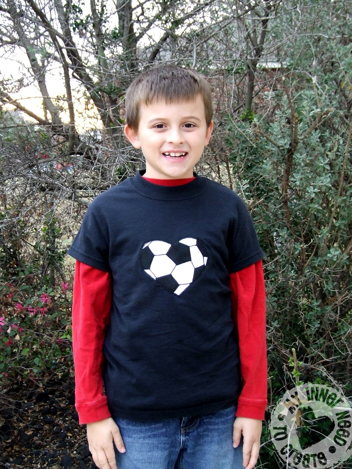 Valentines Day Shirts For Toddlers Boy Rldm