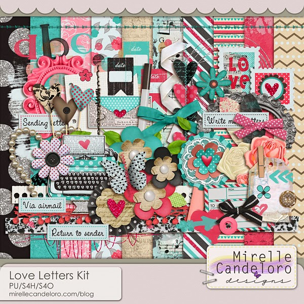 http://www.mscraps.com/shop/mirellecandeloro-loveletters/