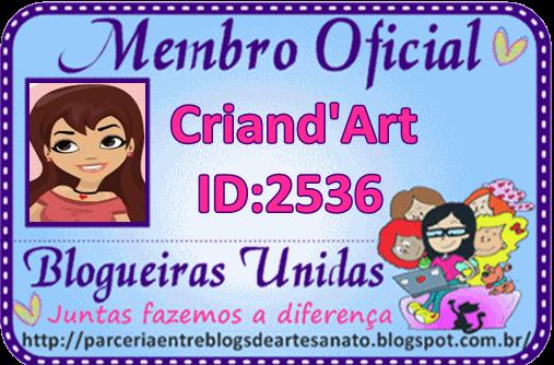 Criand'Art